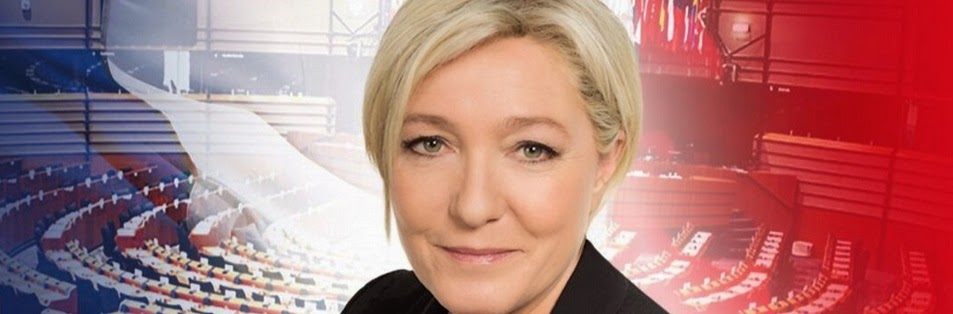 Crise politique/Remaniement-Marine Le Pen :