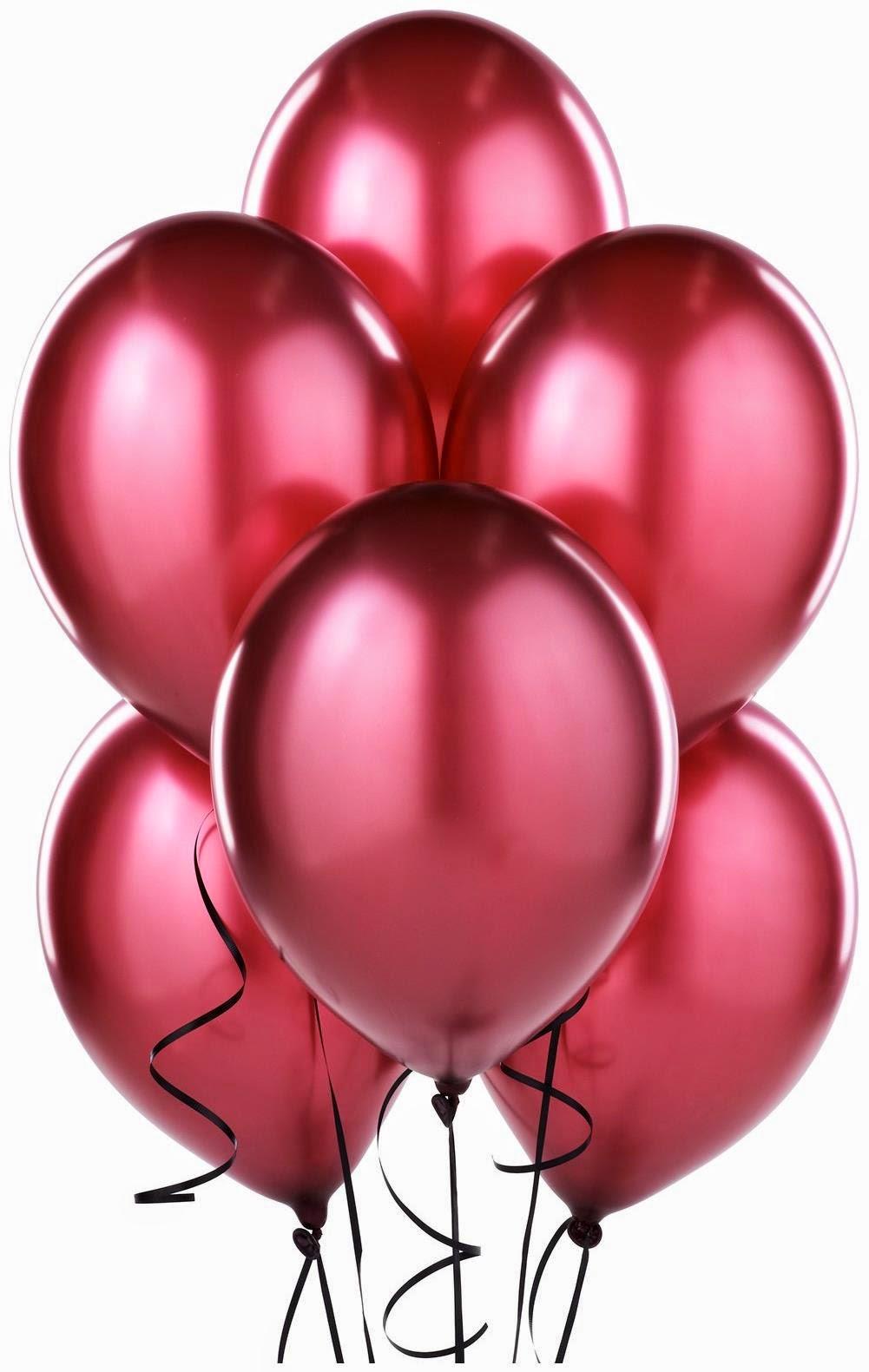 http://www.partybell.com/p-17095-plum-balloons.aspx