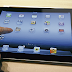 Apple Akan lancar Televisyen Akhir 2013
