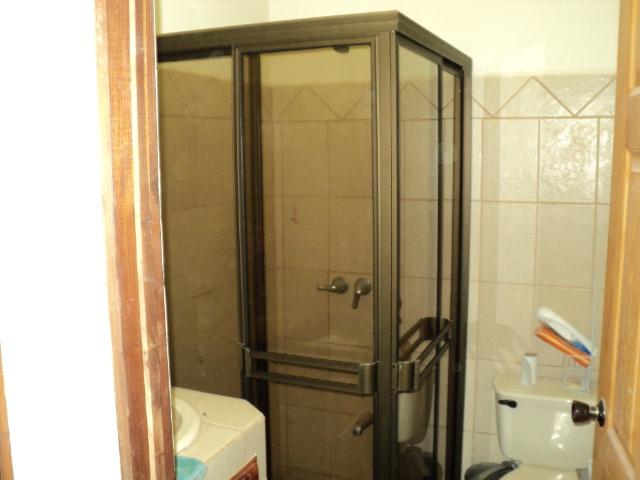 Puertas De Baño Alfa S A:VIDALU: Puertas para Baño