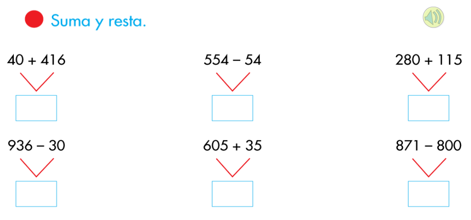 http://www.primerodecarlos.com/SEGUNDO_PRIMARIA/mayo/tema_4_3/actividades/mates/sumas_restas_multiplica_1/visor.swf