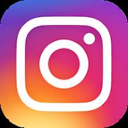 thaisluuluu no instagram