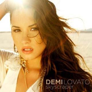 Demi Lovato - Skyscraper Lyrics | Letras | Lirik | Tekst | Text | Testo | Paroles - Source: musicjuzz.blogspot.com