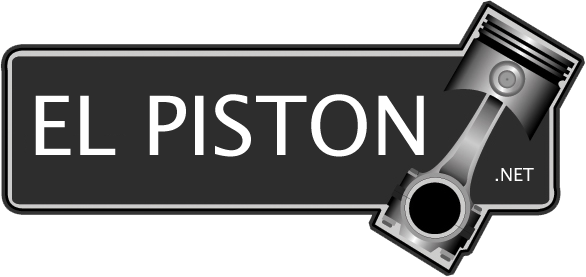 elpiston.net