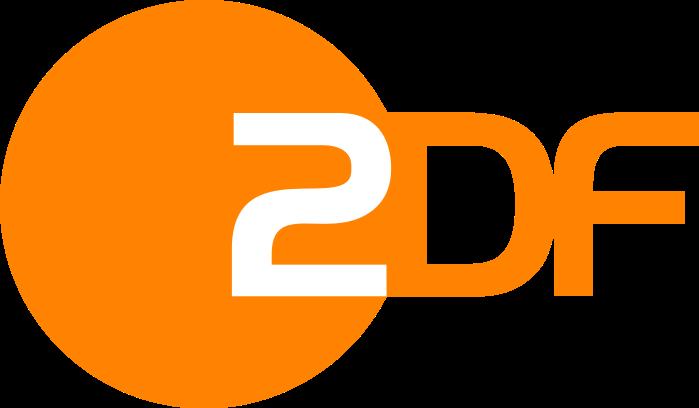 تردد القناة الألمانية ZDF الناقلة لمباريات الدوريات الأوروبية وكأس العالم مجانا