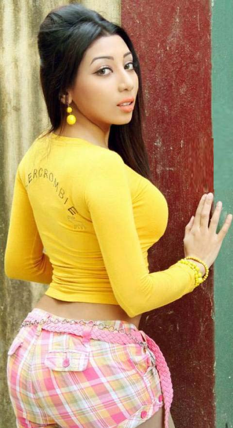 Ayesha takia big ass