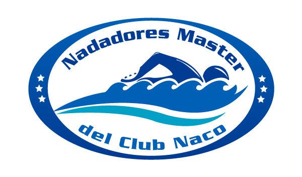 NACO MASTER