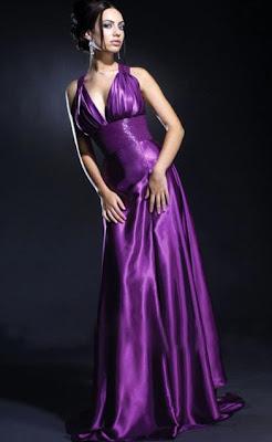 2012 Abiye Modelleri
