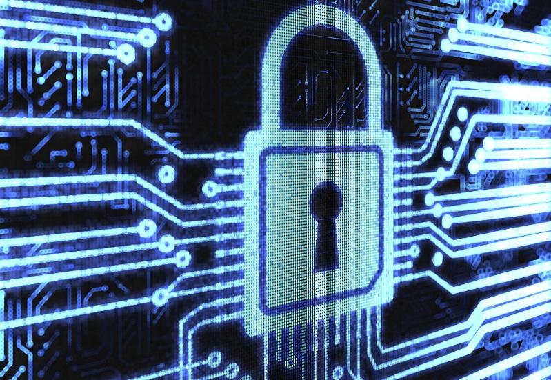 Los 5 métodos para almacenar tus contraseñas de forma segura