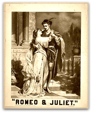 role of women in shakespeares plays How does shakespeare play with gender roles in macbeth why is shakespeare's play titled julius caesar what role do women play in a tale of two cities.