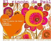 EL RINCÓN DE PAÚL