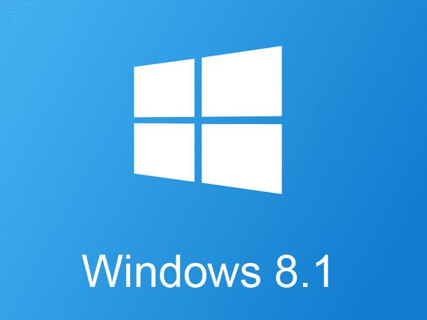 افتراضي تحميل كل نسخ ويندوز الاصلية من ويندوز إكسبي وإلى ويندوز 10 بروابط مباشرة وقانونية windows_8.1.png