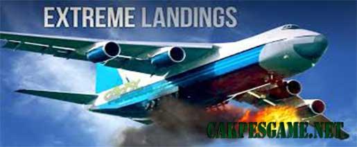 Extreme Landings Pro v2.2 Full Apk OBB