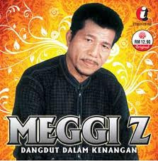 Meggi Z - Takut Sengsara - Mp3 Lirik