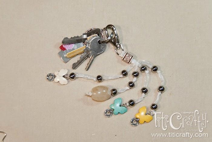 "RETO: ""LLAVEROS"" INSCRIPCION CERRADA Beads-and-Butterflies-Keychain-03"
