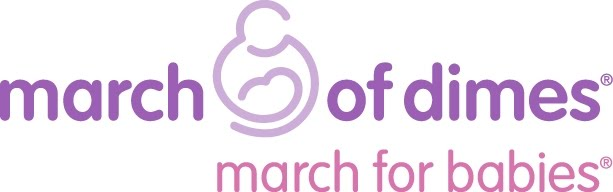 The March for Babies Family Team Spot