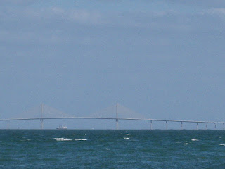 lahaina bridge