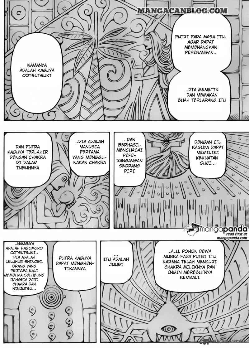 Dilarang COPAS - situs resmi www.mangacanblog.com - Komik naruto 646 - pohon dewa 647 Indonesia naruto 646 - pohon dewa Terbaru 7|Baca Manga Komik Indonesia|Mangacan