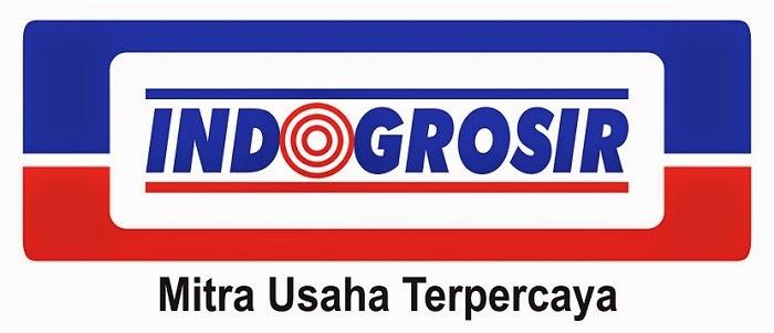 ^Alamat Gerai INDOGROSIR Seluruh Indonesia