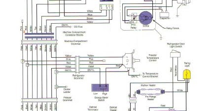 wiring diagram timer listrik with Mengenal Kerusakan Pada Lemari Es Dua on Block Diagram Ic 555 additionally Mengenal Kerusakan Pada Lemari Es Dua as well Subwoofer Cable Wiring Diagram likewise Light Timer Wiring Diagram in addition Iec Motor Starter Wiring Diagram.