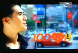 Tonton Jodoh Full Episode (Astro Ria) - Movie Online