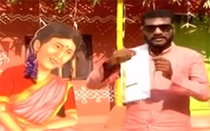 Kalakal Pongal | Pongal Special | Jan 16, 2015