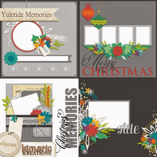 http://www.thedigichick.com/shop/Yuletide-Memories-templates.html