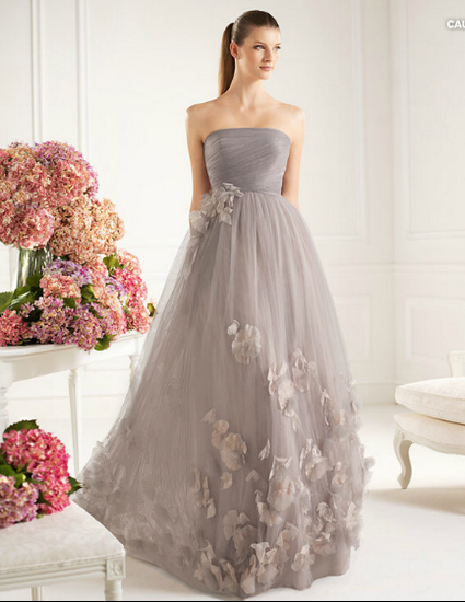 Beautiful and latest long prom dresses, 2012,2013,images, pictures ...