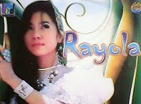 Rilakan Denai - Rayola