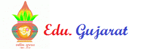 Edu. Gujarat