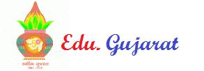 Edu. Gujarat