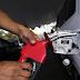 Juiz de Brasília derruba aumento de impostos de combustíveis
