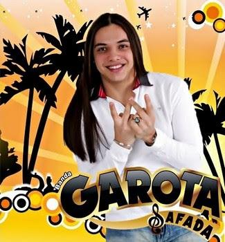 http://1.bp.blogspot.com/-ybLXpsWXVg4/TV_XNgBQvxI/AAAAAAAAAKA/itOGSszlqWs/s400/Garota+Safada+Promocional+2011.JPG
