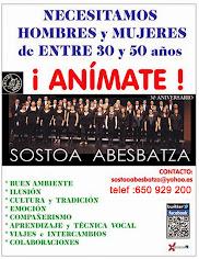 Anima Zaitez! / Animate !!