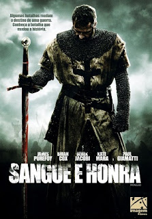 sangueehonraok Download   Sangue e Honra DVDRip Avi Dual Áudio + RMVB + x264 Dublado