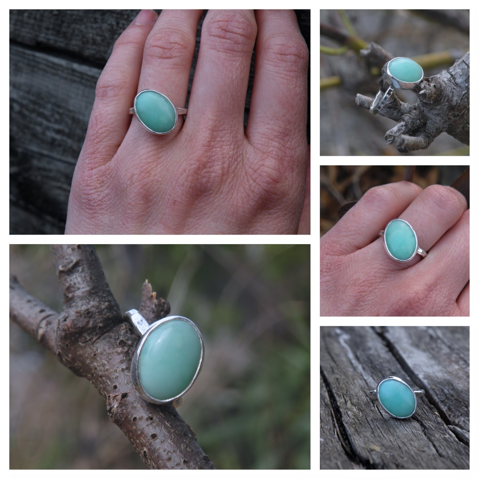 https://www.etsy.com/listing/188264515/chrysoprase-ring-chrysoprase-mint-green?ref=shop_home_active_5