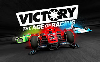 Victory_The_Age_of_Racing