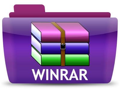 WinRAR 5.31 Beta 1 (PT-Br) EM PORTUGUÊS [x86/x64]