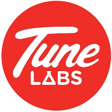 Tune Labs