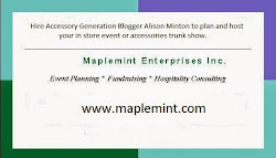 Maplemint Enterprises Inc.