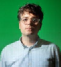 Mat Honan wired writer victim of iCloud Hacking