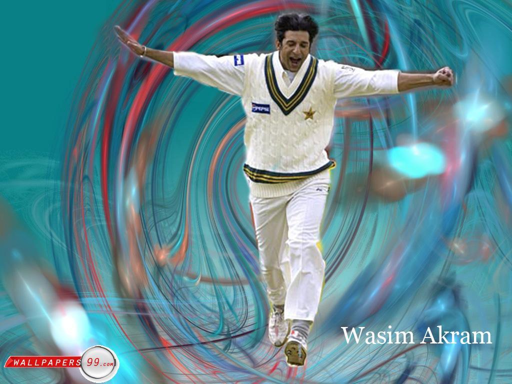 http://1.bp.blogspot.com/-ybQHBN8K4K4/Tw0NkQIiUcI/AAAAAAAAEIo/Hnu5NkN_CpQ/s1600/Wasim+Akram+Pakistan+Hd+Wallpaper+%25289%2529.jpg