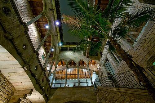 Barcelona Tourism  Barcelona Hotels: Barcelona Tourism ...