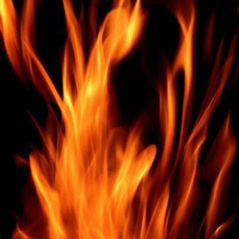 a fuego lento tú mirada.