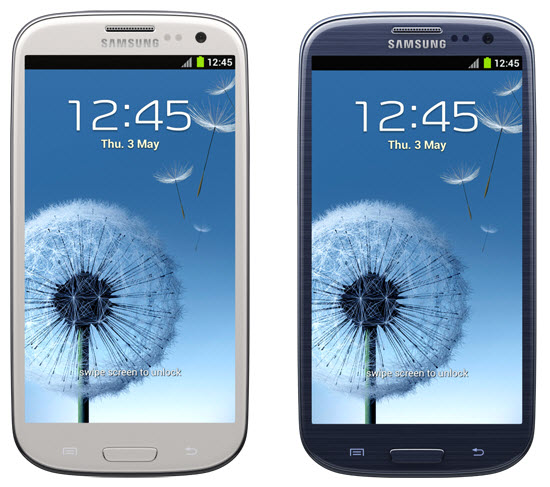 Download It Form Here Samsung Galaxy S3 Live Wallpaper V119 Apk