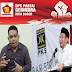 Suswono - Harry Ara Paslon Final PKS Gerindra ?