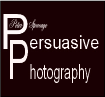 Persuasive Photography