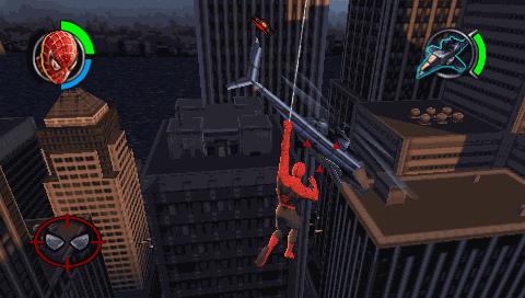 P Spiderman Games Spider Man 2 | Downloa...