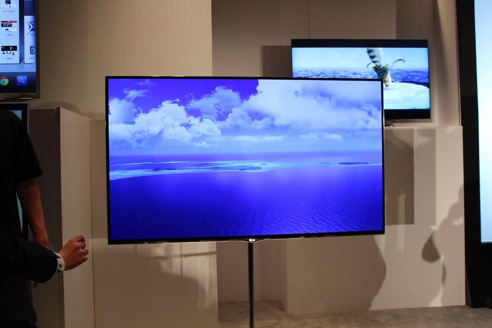lg 39 s 55 inch oled tv information wallpaper view. Black Bedroom Furniture Sets. Home Design Ideas