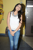 Nikita Narayan latest stills-thumbnail-7